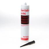 HERTALAN®-KS-96-klijai-sandariklis