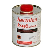 hertalan-ks-96-gruntas