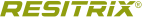 resitrix logo